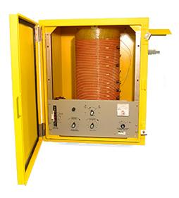 PC-.05Kilo Antenna Coupler