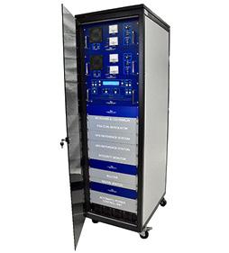 SC200 DGPS Transmitter