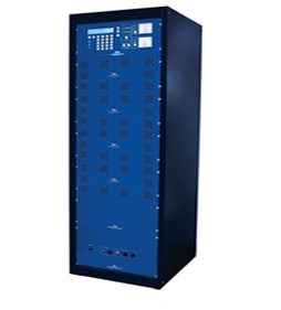 1000-Watt NDB Transmitter