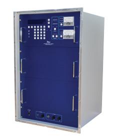 NDB Transmitter