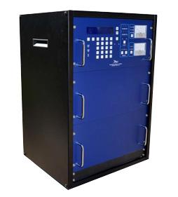 250-Watt NDB Transmitter