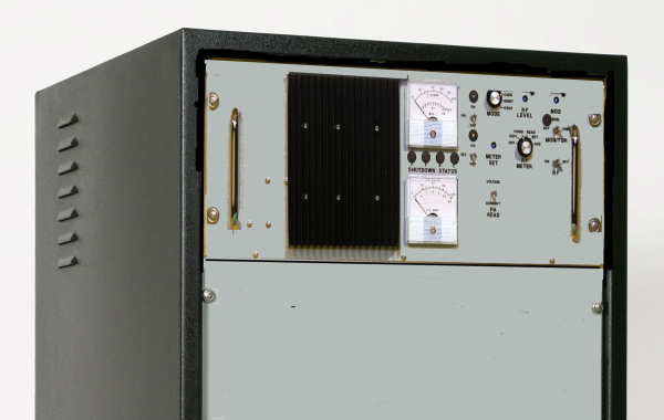 sa100 panel mount in rack resized 600