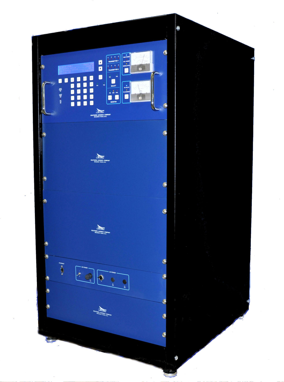 NDB Transmitter Quote