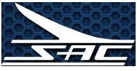 Southern Avionics Company
