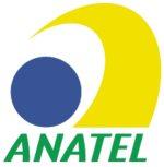 anatel