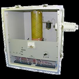 PC1000 H3