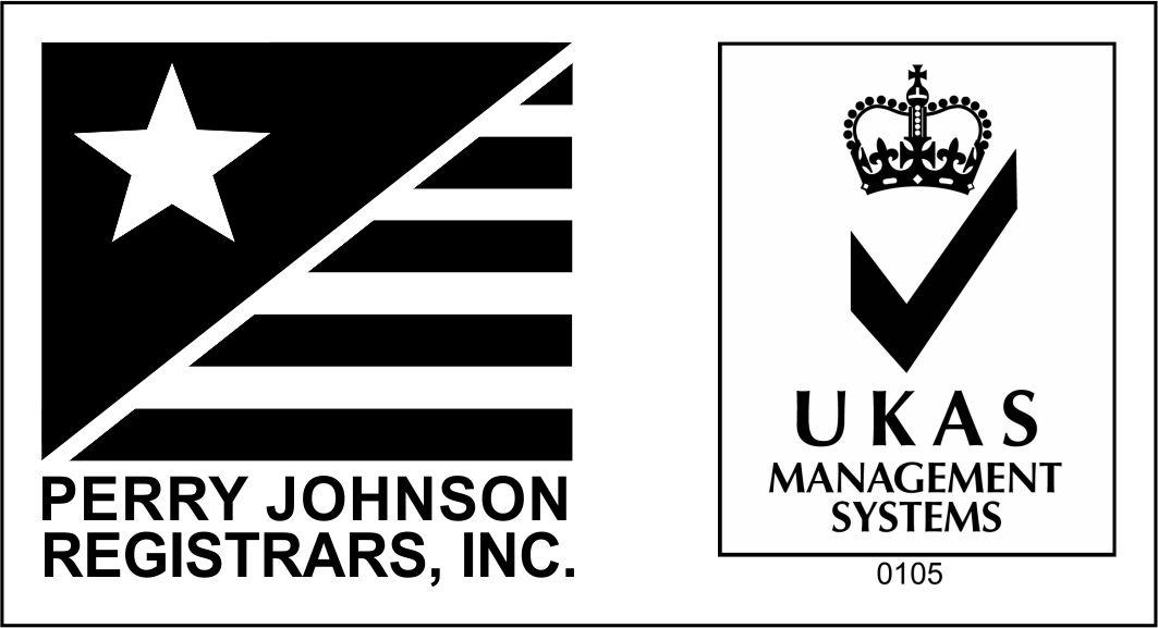 Perry Johnson Registrars