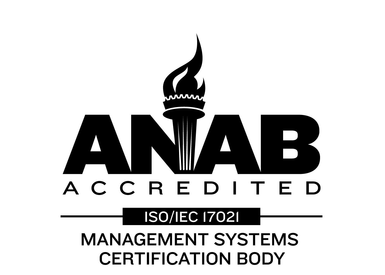ANAB-MS-CB-Blk-1.jpg