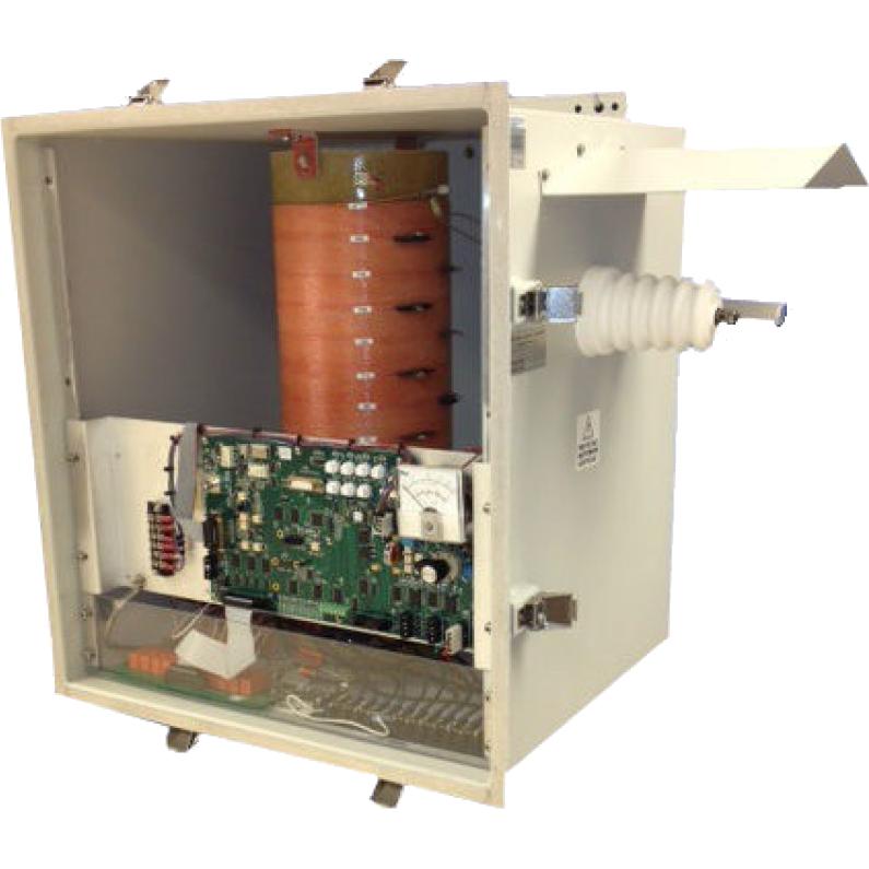 PC1000C4 TransparentBG
