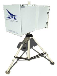 Portable TransparentBG
