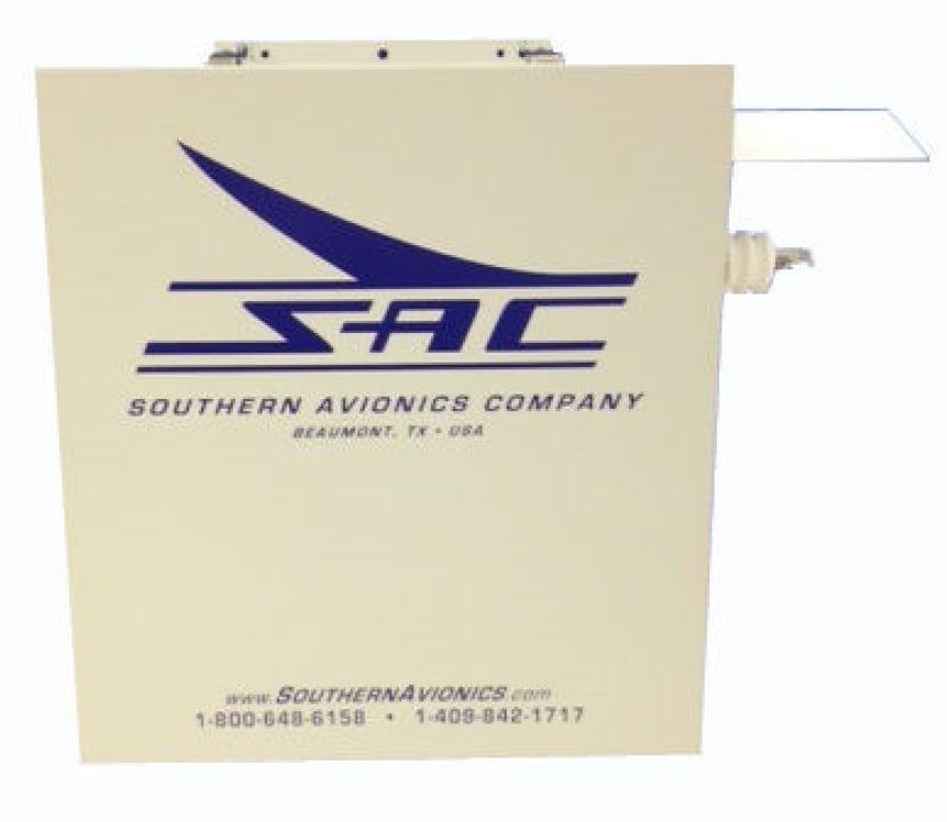 SD0M0071_A_spec_sheet_PC1000C4-2