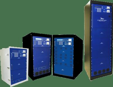 SE Series TX TransparentBG