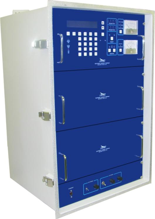 SE125 Dual IP66 TransparentBG