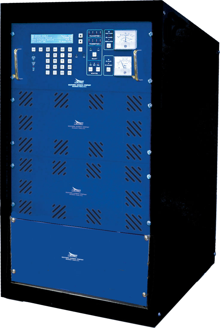 SE500 TransparentBG