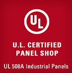 UL508A