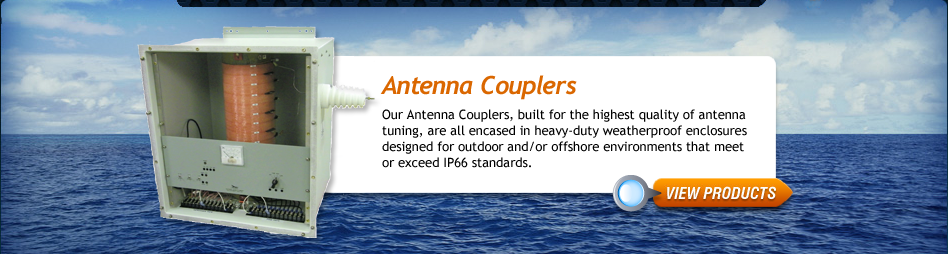 AntennaCouplers Banner Mobile.png